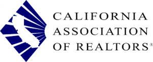 california association of realtors 15-5-16