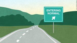 entering normal 15-5-16