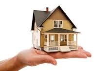 home ownership 1 June 2016