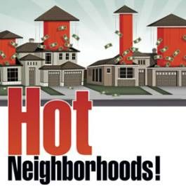 hot neighborhoods 15-5-16