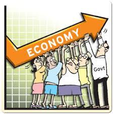 economic recovery 15-6-16