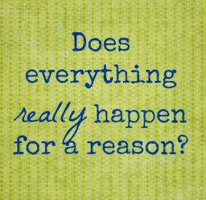 everything-for-a-reason 15-6-15