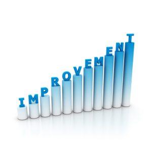 improving-sales-15-6-16