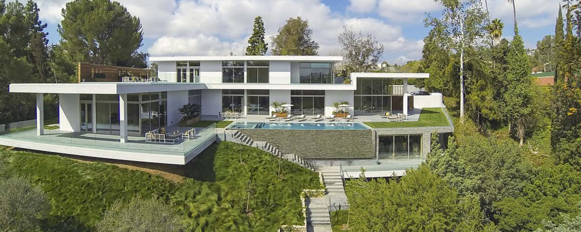 Holmby Hills