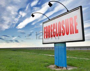 foreclosure 15-8-16