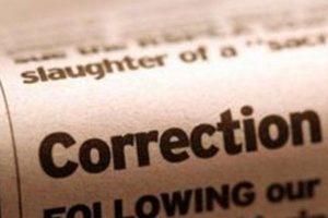 editorial-correction-13-9-16
