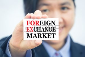chinese investors 1 Sept. RF