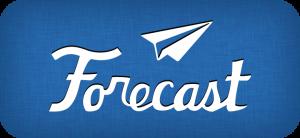 forecast-13-9-16