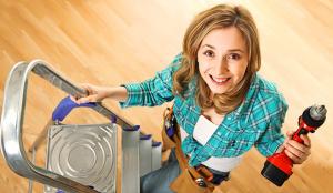 handy-home-maintenance-tips-13-9-16