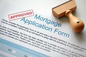 mortgage-application-13-9-16