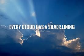 silver-lining-13-9-6
