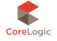 corelogic_logo-1-november-2016
