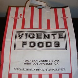 vicente-foods-1-nov-2016