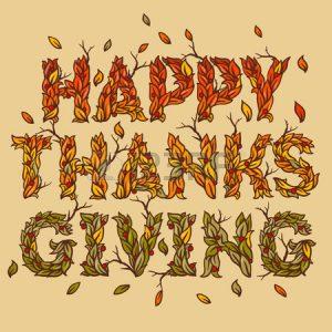 happy-thanksgiving-15-11-16-1