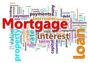 mortgage-15-11-16-1