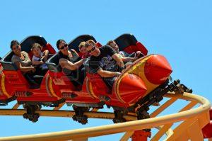 roller-coaster-15-11-16-2