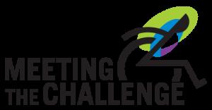 the-challenge-15-dec-2016