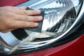 car-headlights-15-12-16