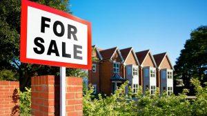 existing-home-sales-1-dec-2016