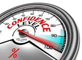 increased-confidence-1-dec-2016
