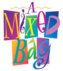 mixed-bag-15-dec-2016