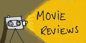 movie-reviews-1-dec-2016