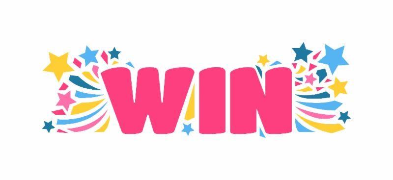 11 Win