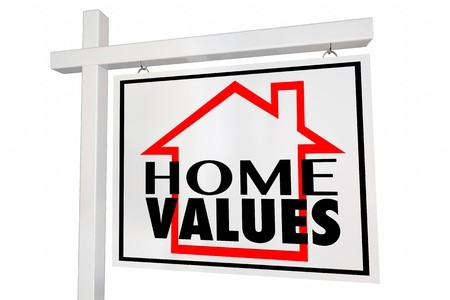 1111 home values.jpg