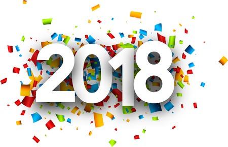 2018 image.jpg