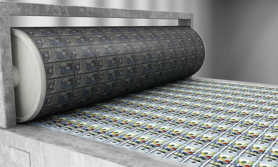 #8 Federal Reserve.jpg