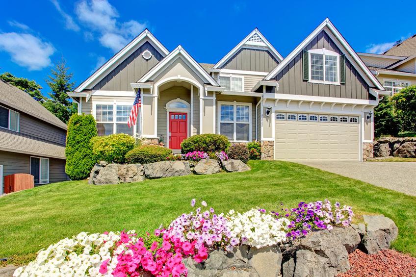 #9 _ House image