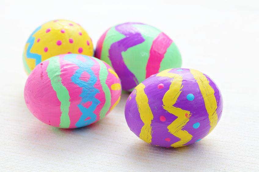 12557317 - easter egg